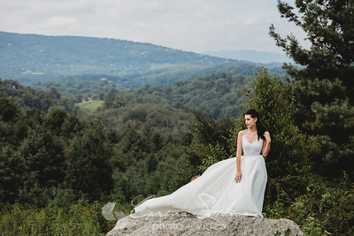 Mountain-Bridal-9