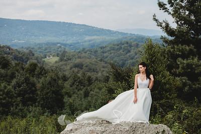 Mountain-Bridal-9
