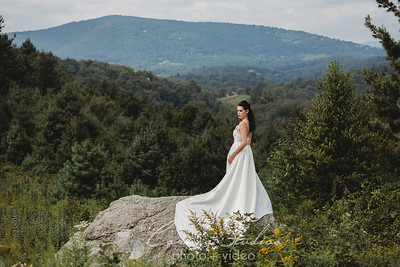 Mountain-Bridal-17
