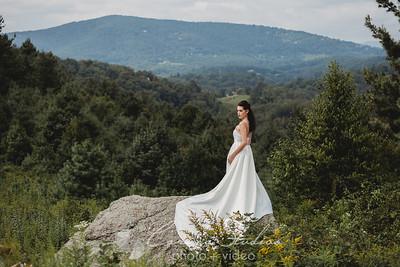 Mountain-Bridal-17
