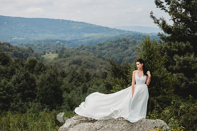 Mountain-Bridal-10