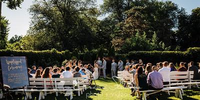 Ceremony_21