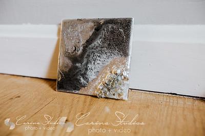 Geode-12
