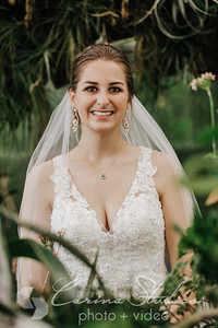 Taylor-Bridal-4