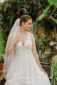 Taylor-Bridal-3