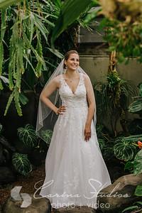 Taylor-Bridal-11