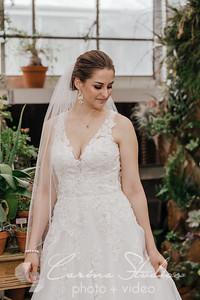 Taylor-Bridal-2