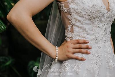Taylor-Bridal-18