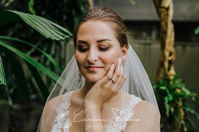 Taylor-Bridal-15