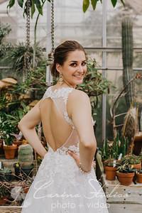 Taylor-Bridal-22