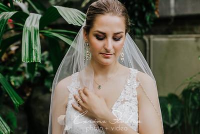 Taylor-Bridal-14