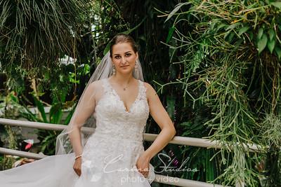 Taylor-Bridal-19