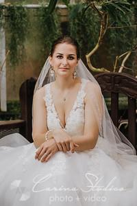 Taylor-Bridal-6
