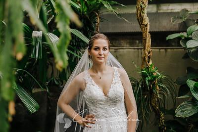 Taylor-Bridal-13
