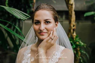 Taylor-Bridal-16