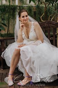 Taylor-Bridal-8