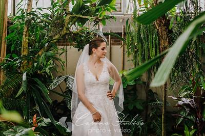 Taylor-Bridal-10