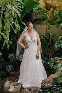 Taylor-Bridal-12