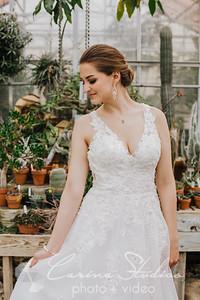 Taylor-Bridal-24