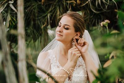 Taylor-Bridal-5