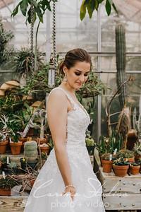 Taylor-Bridal-23