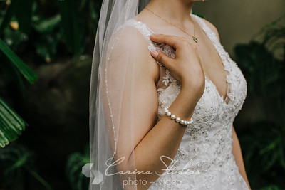 Taylor-Bridal-17