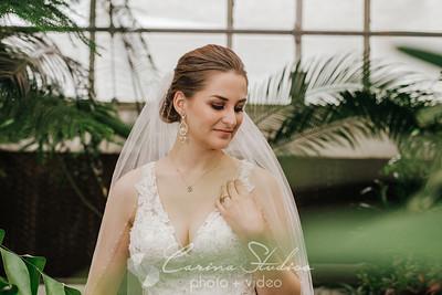 Taylor-Bridal-1