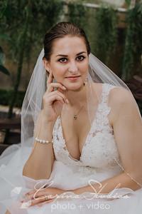 Taylor-Bridal-9