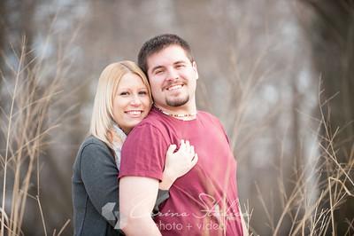 Brandy&Tyler-18