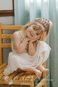 Princess-Cora-7