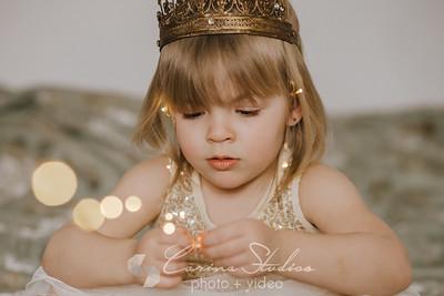 Princess-Cora-2