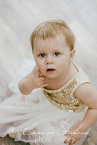 Princess-Maia-4