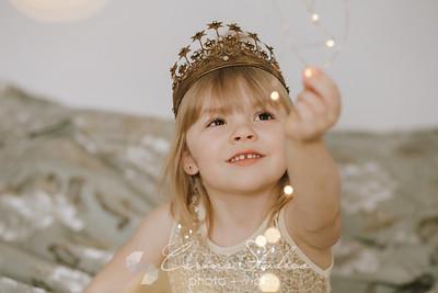 Princess-Cora-4