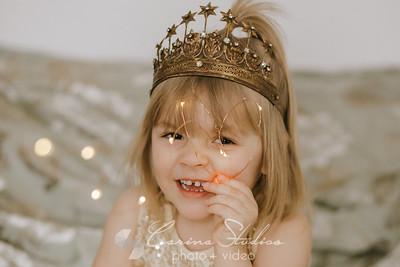 Princess-Cora-3