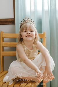 Princess-Cora-6