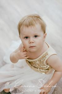 Princess-Maia-3