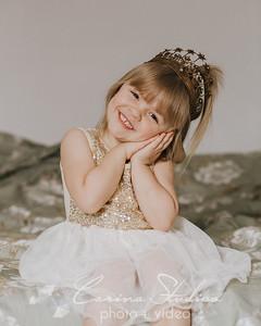 Princess-Cora-1
