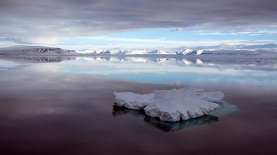 Svalbard_Light_DSC1851_v4