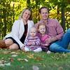 Nick & Family