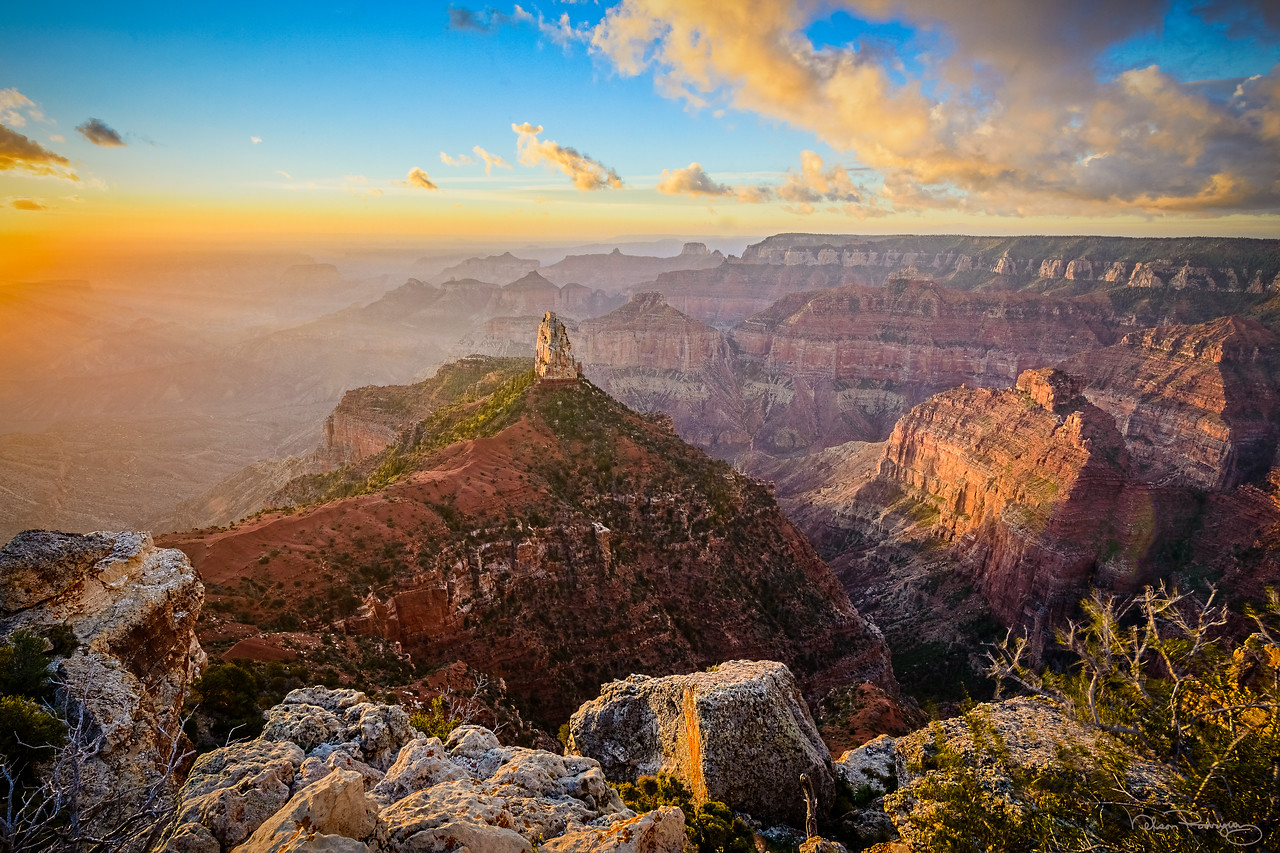 Grand_Canyon_North_Point Imperial