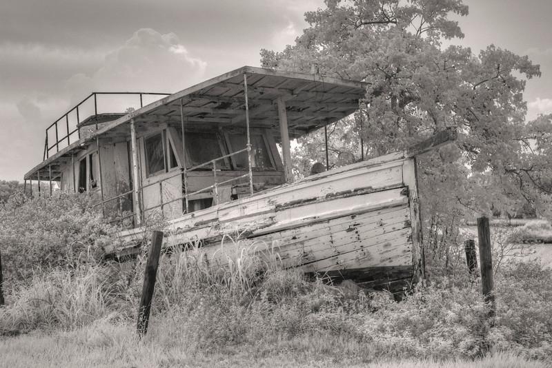 Seabrook, Texas