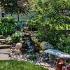 Gardens_0006tna