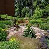 Gardens_0002tndi