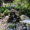 Gardens_0011tnda