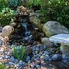 Gardens_0009tnda
