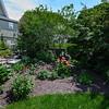 Gardens_0021tnd