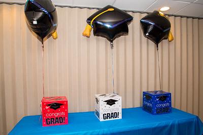 Grads-1