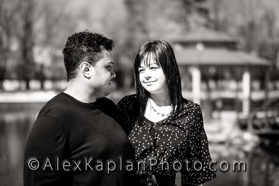 AlexKaplanPhoto-10- 115824