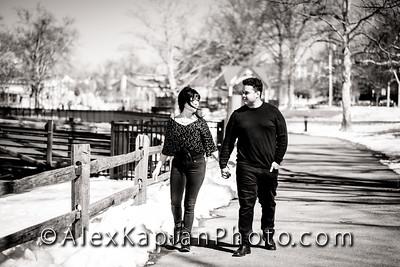 AlexKaplanPhoto-20- 115837