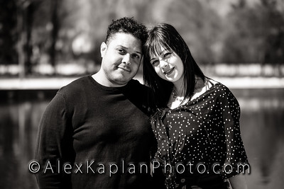 AlexKaplanPhoto-12- 115828
